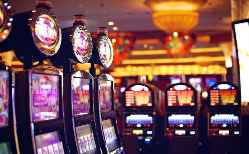 ทางเข้า ufa casino การเล่นคาสิโนที่ใช้มือถือเป็นตัวช่วยในการเข้าไปเล่นพนัน