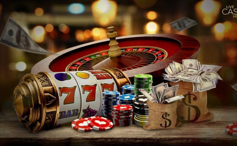 ลิ้งค์ ufa casino เทคนิคแทงUFABETด้วยข้อมูลที่แม่นยำและแนวทางต่างๆ