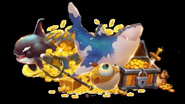 เกมยิงปลาฟรี ยูฟ่าคาสิโนเล่นแล้วได้เงินให้ค่าตอบแทนที่คุ้มค่า